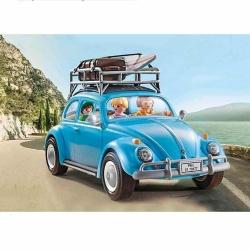 Playmobil 70177 – Classic Volkswagen VW Beetle