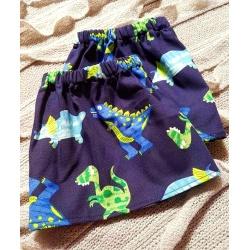 Dino stomp – Sock Savers