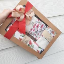 Native Gift Box